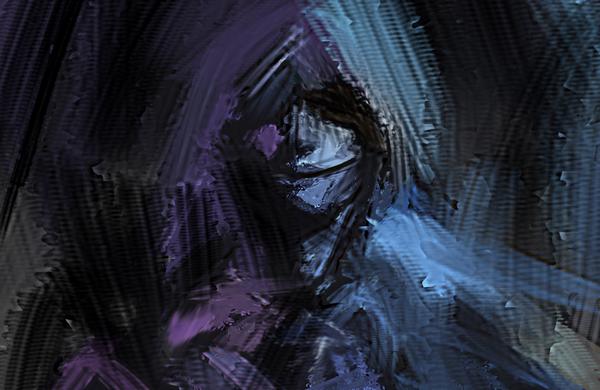 지미 그레이의 그림